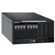 曙光 EP850-GF2(Opteron 8218/16GB/73GB*4)产品图片主图