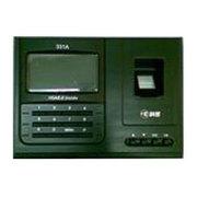科密 331A-U