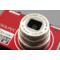 尼康 S640产品图片2