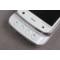 诺基亚 N86 8MP产品图片3