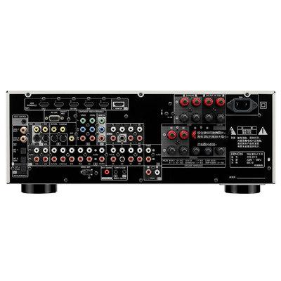 天龙 AVC-2310产品图片2