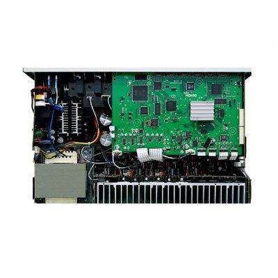 天龙 AVC-2310产品图片3