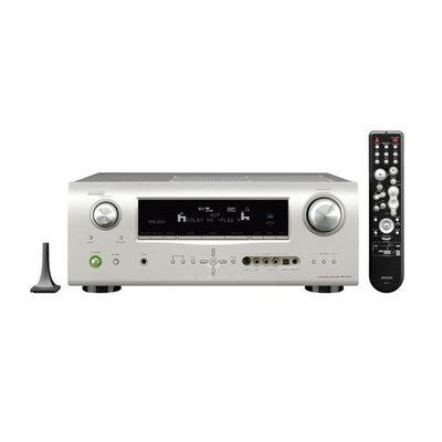 天龙 AVC-2310产品图片1
