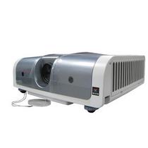 EIKI LC-XIP5500i产品图片主图