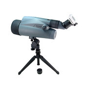 育兰 6-100X100变倍望远镜远程拍摄王
