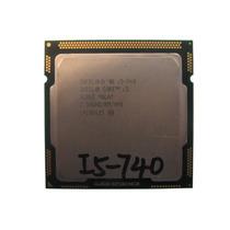 英特尔 酷睿 i5 740(散)产品图片主图