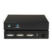 kensence HDDVI0102