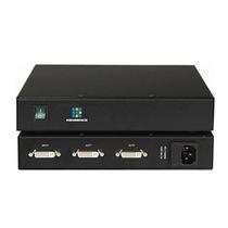kensence HDDVI0401产品图片主图