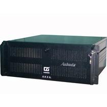东科 边缘融合控制器(DC6000G)产品图片主图