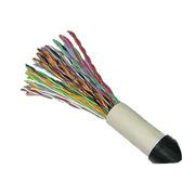 宏联 HYA-200对通信电缆