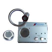吉腾 JT-F12B产品图片主图