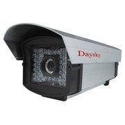 Daysky DY-6321PS