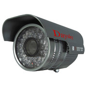 Daysky DY-5370PS
