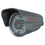 Daysky DY-5369PS