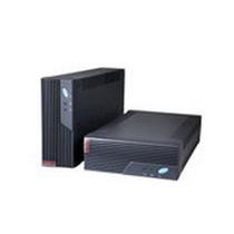 山特 MT1000S-Pro产品图片主图