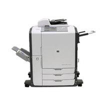 惠普 Color LaserJet CM8060(C5909A)产品图片主图