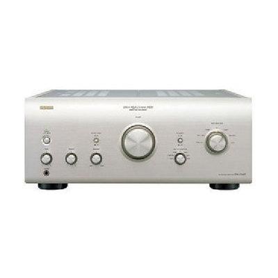 天龙 PMA-2000AE产品图片1