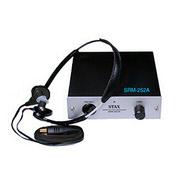 STAX SRS-005A 静电套装