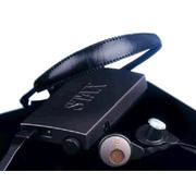STAX SR-001MK2 静电耳机系统