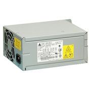 台达 DPS-600MBJ
