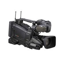 索尼 PMW-350K产品图片主图