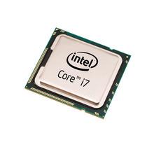 英特尔 酷睿 i7 860S(散)产品图片主图