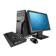 ThinkCentre M6000t