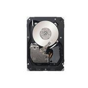 希捷 450GB/15000转/光纤(ST3450857FC)