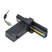 ThinkPad 外置充电器(40Y7625)