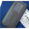 宏达 Touch Pro2 T7380(Sprint)产品图片2