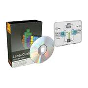 联鼎 LanderCluster-MN 5.0 for Solaris 8 or later Highrange Version139