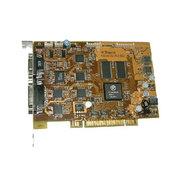 腾达 德加拉6800监控卡AVE6800