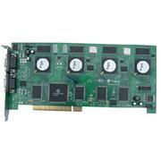 腾达 德加拉9000监控卡AVE9000