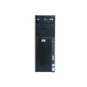 惠普 Z400(Xeon W3503/2GB/500GB)