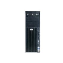 惠普 Z400(Xeon W3503/2GB/500GB)产品图片主图