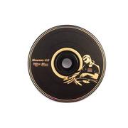 纽曼 天籁系列 52X CD-R 黑胶(25片)