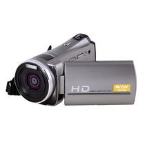 莱彩 HD-Q8产品图片主图
