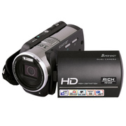 莱彩 HD-D25