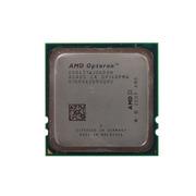 AMD 六核皓龙 8431