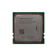 AMD 六核皓龙 8431产品图片主图