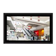 优派 CD4015商用大屏幕专业监视器
