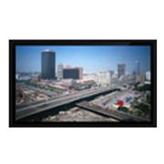 优派 CD4615商用大屏幕专业监视器