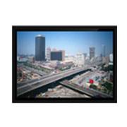优派 CD5215商用大屏幕专业监视器