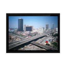 优派 CD5215商用大屏幕专业监视器产品图片主图