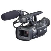 JVC GY-HM100EC