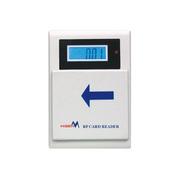 明诚 DH-C109 IC卡水控系统