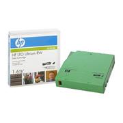 惠普 LTO4 Ultrium磁带(1600G)