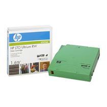 惠普 LTO4 Ultrium磁带(1600G)产品图片主图