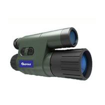 奥尔法 CS-3 3x44夜视仪产品图片主图