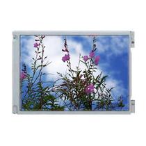 友达 8.4寸LCD(G084SN03)产品图片主图